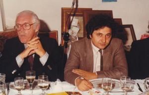 Luciano e Paolo