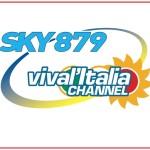 Viva l'Italia 01