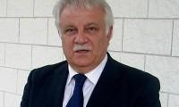 Luigi La Monaca