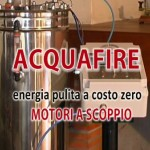 ACQUAFIREE